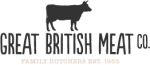 Great British Meat Co. Discount Codes & Deals 2021