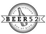 Beer52 Discount Codes & Deals 2021