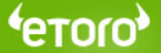 Etoro Discount Codes & Deals 2020