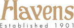 Havens Discount Codes & Deals 2021