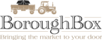 BoroughBox Discount Codes & Deals 2021