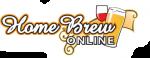 Home Brew Online Discount Codes & Deals 2021