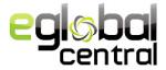 eGlobal Central UK
