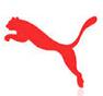 Puma UK Discount Codes & Deals 2021