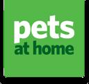 Pets at Home Discount Codes & Deals 2021