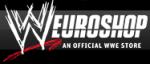 WWE EuroShop Discount Codes & Deals 2021