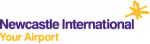 Newcastle Airport Discount Codes & Deals 2020
