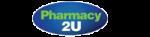 Pharmacy2U Discount Codes & Deals 2021