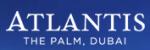 Atlantis The Palm UK