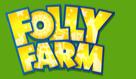 Folly Farm Discount Codes & Deals 2021