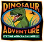 Dinosaur Adventure Discount Codes & Deals 2021