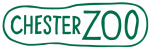 Chester Zoo Discount Codes & Deals 2021