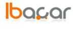 Ibacar Discount Codes & Deals 2020