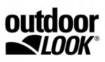 Outdoor Look Discount Codes & Deals 2021