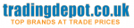 Trading Depot Discount Codes & Deals 2020
