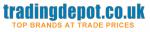 Trading Depot Discount Codes & Deals 2021