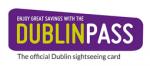 Dublin Pass Discount Codes & Deals 2021