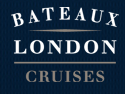 Bateaux London Discount Codes & Deals 2020