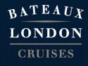 Bateaux London Discount Codes & Deals 2021