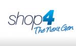 Shop4World Discount Codes & Deals 2021