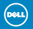 Dell Outlet UK Discount Codes & Deals 2020