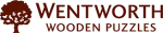 Wentworth Wooden Puzzles Discount Codes & Deals 2021