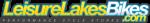 Leisure Lakes Bikes Discount Codes & Deals 2020