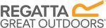 Regatta Discount Codes & Deals 2021