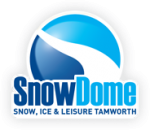 SnowDome Discount Codes & Deals 2021