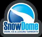 SnowDome Discount Codes & Deals 2021