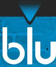 blu eCigs Discount Codes & Deals 2021