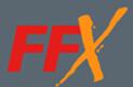 FFX Discount Codes & Deals 2020