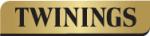 Twinings Teashop Discount Codes & Deals 2021