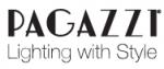 Pagazzi Discount Codes & Deals 2021