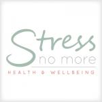 Stress No More Discount Codes & Deals 2020