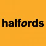 Halfords Discount Codes & Deals 2021