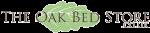 The Oak Bed Store Discount Codes & Deals 2019