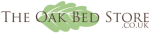The Oak Bed Store Discount Codes & Deals 2020