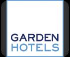 Garden Hotels Discount Codes & Deals 2020