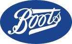 Boots Opticians Discount Codes & Deals 2021