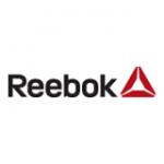Reebok UK Discount Codes & Deals 2021