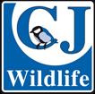 Bird Food Discount Codes & Deals 2020