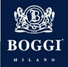 Boggi Discount Codes & Deals 2020