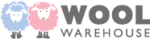 Wool Warehouse Discount Codes & Deals 2020