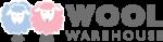 Wool Warehouse Discount Codes & Deals 2021