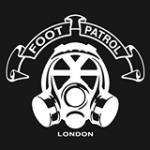 Footpatrol Discount Codes & Deals 2019