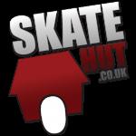 Skatehut Discount Codes & Deals 2020