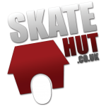 Skatehut Discount Codes & Deals 2021