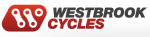 Westbrook Cycles Discount Codes & Deals 2021
