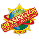 Chessington World of Adventures Discount Codes & Deals 2020